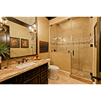 bathroom remodel homeinterior22.com (1)