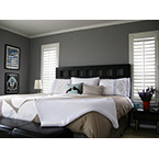 grey bedroom ideas homeinterior22.com (30)