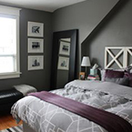 grey bedroom ideas homeinterior22.com (48)