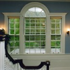 house windows www.homeinterior22.com (1)