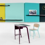 school furniture www.homeinterior22.com (24)
