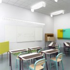 school furniture www.homeinterior22.com (25)