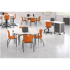 school furniture www.homeinterior22.com (26)
