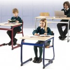 school furniture www.homeinterior22.com (51)