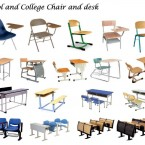 school furniture www.homeinterior22.com (54)