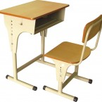 school furniture www.homeinterior22.com (77)