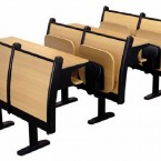 school furniture www.homeinterior22.com (78)