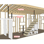 tiny house plans www.homeinterior22.com (74)