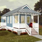 tiny house plans www.homeinterior22.com (75)