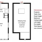 tiny house plans www.homeinterior22.com (76)
