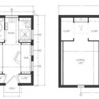 tiny house plans www.homeinterior22.com (77)